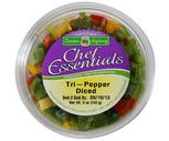 Fresh Chef Essentials Diced Vegetables