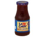 La Choy Soy & Teriyaki Sauces