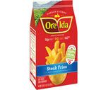 Ore-Ida French Fries