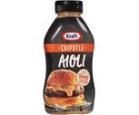 Kraft Aioli