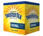 Twisted Tea or Mike's Hard Lemonade 12 Pack