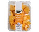 Fresh Simple Beginnings Cut Butternut Squash