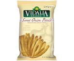 Vidalia Petals or Sweet Potato Fries 3.5 oz.