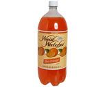 Waist Watcher or Polar Soda 2 Liter