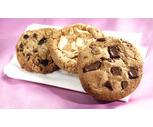 Gourmet Cookies 8 Pack