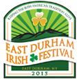 Don't miss the 38th annual East Durham Irish Festival!