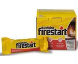 duraflame Firestart 12 Ct.