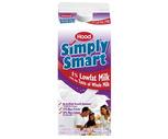 Hood Simply Smart Milk