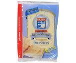 Finlandia Pre-Sliced Cheeses