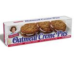 Little Debbie Snack Cakes