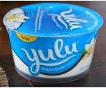 Yulu Aussie Style Yogurt