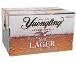 Yuengling 24 Pack or Labatt Blue 28 Pack